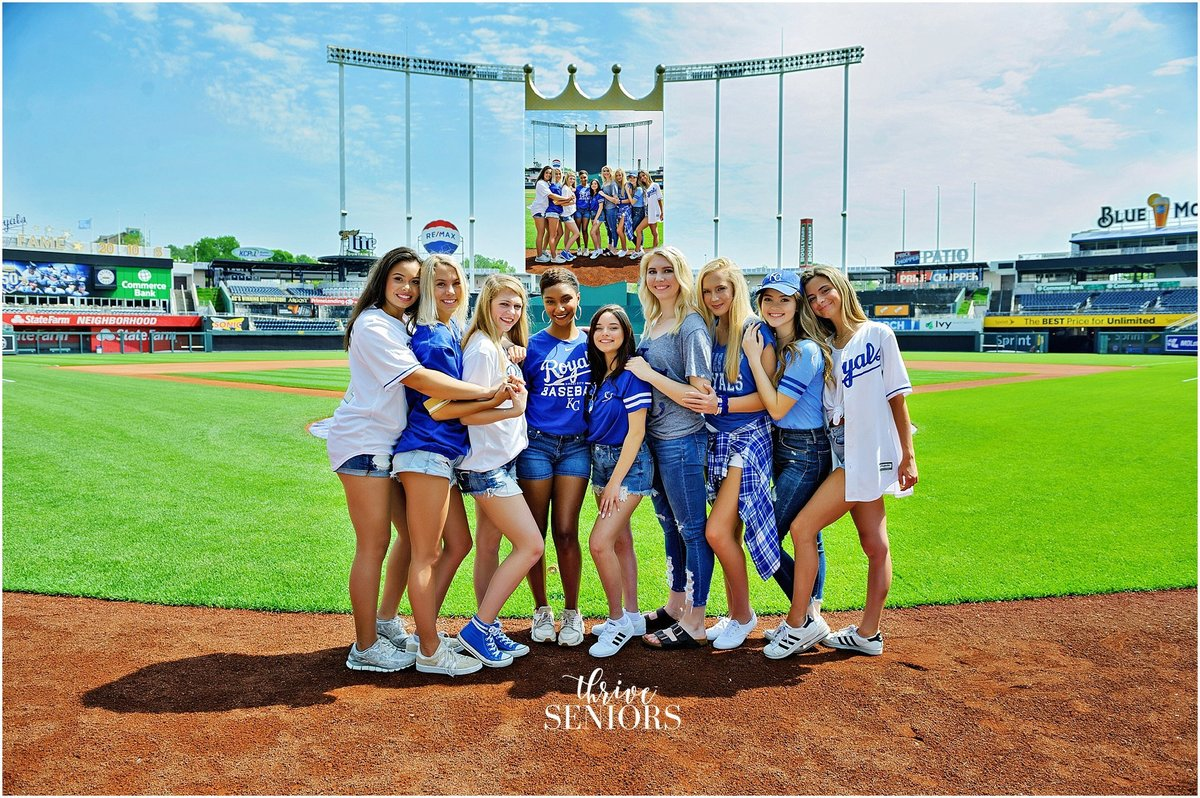 Untitled-2_kansas city senior portrait photographer royals kauffman stadium-1
