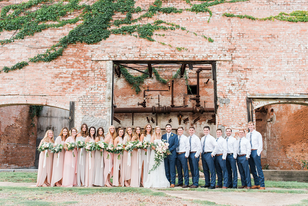dallas-fort-worth-wedding-photographer-steph-erffmeyer-gray-door-photography27