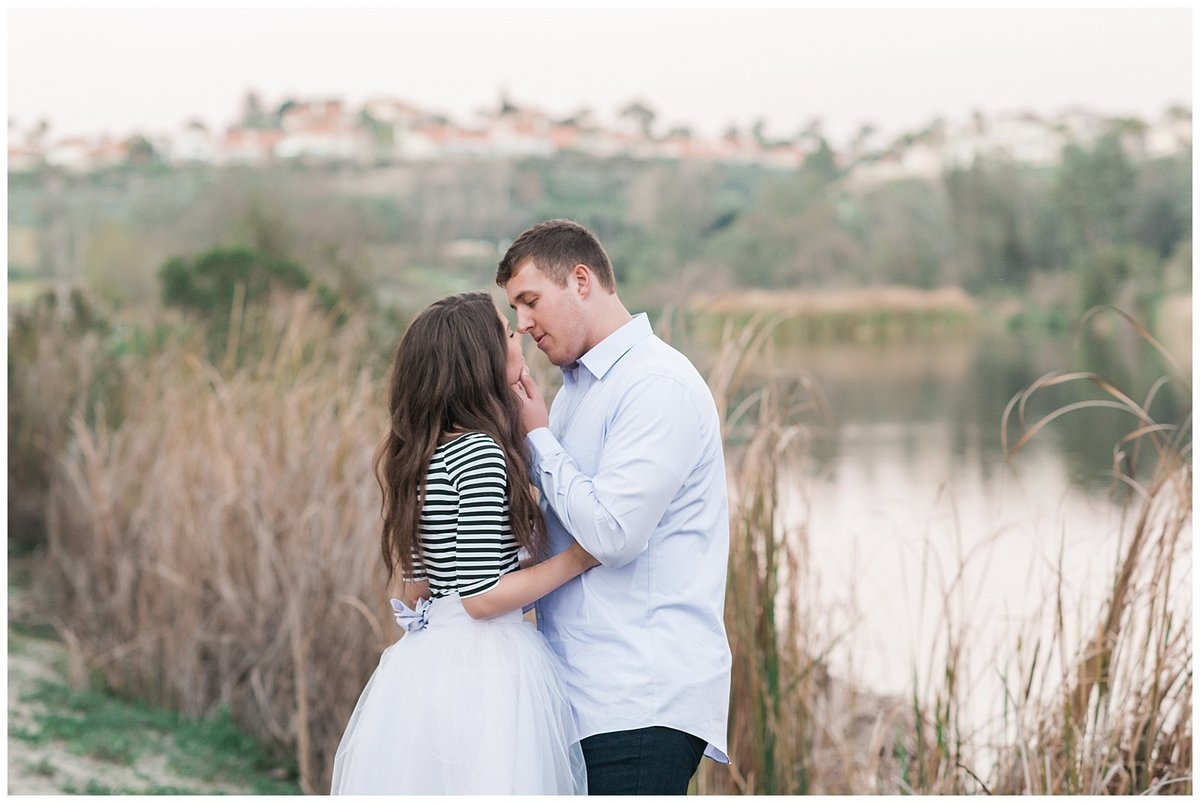 aliso viejo engagment photographer photo013