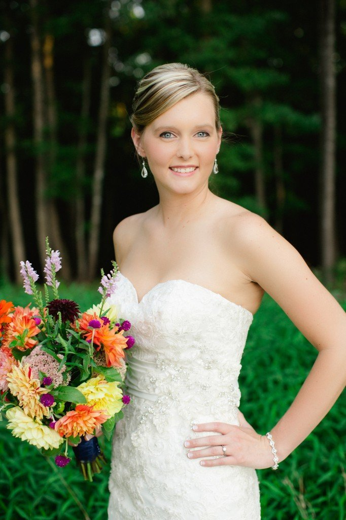 KD-Burke-Photography-Va-wedding-photographer_07151-682x1024