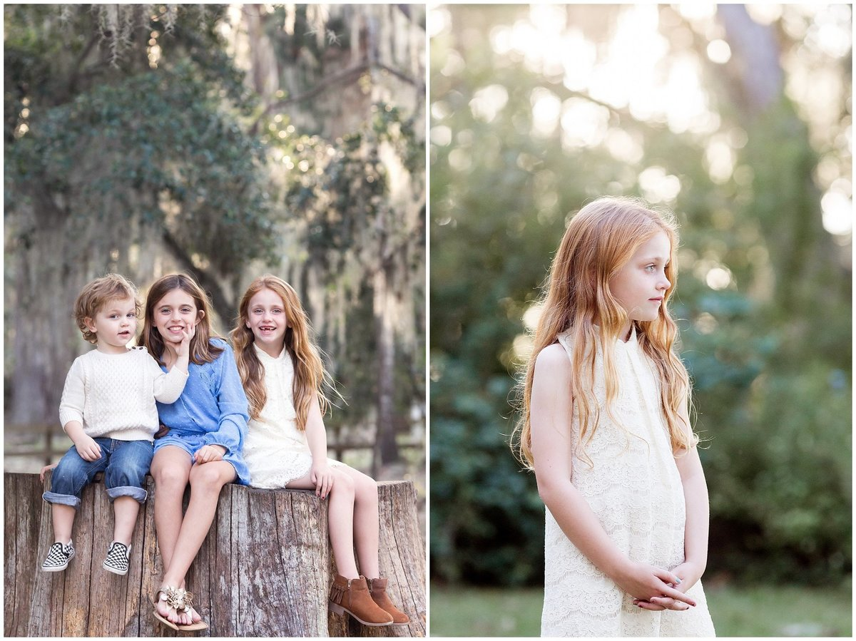 jacksonville-family-photographer_1393