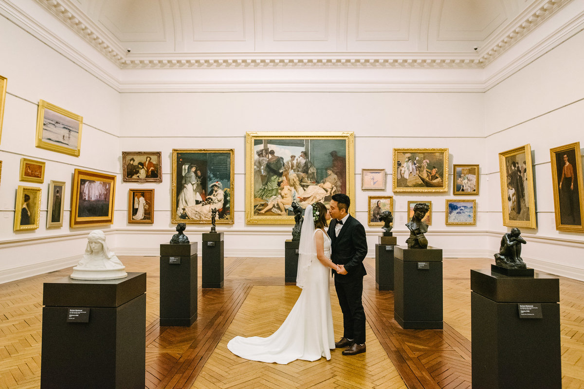 sydney wedding photographer-153