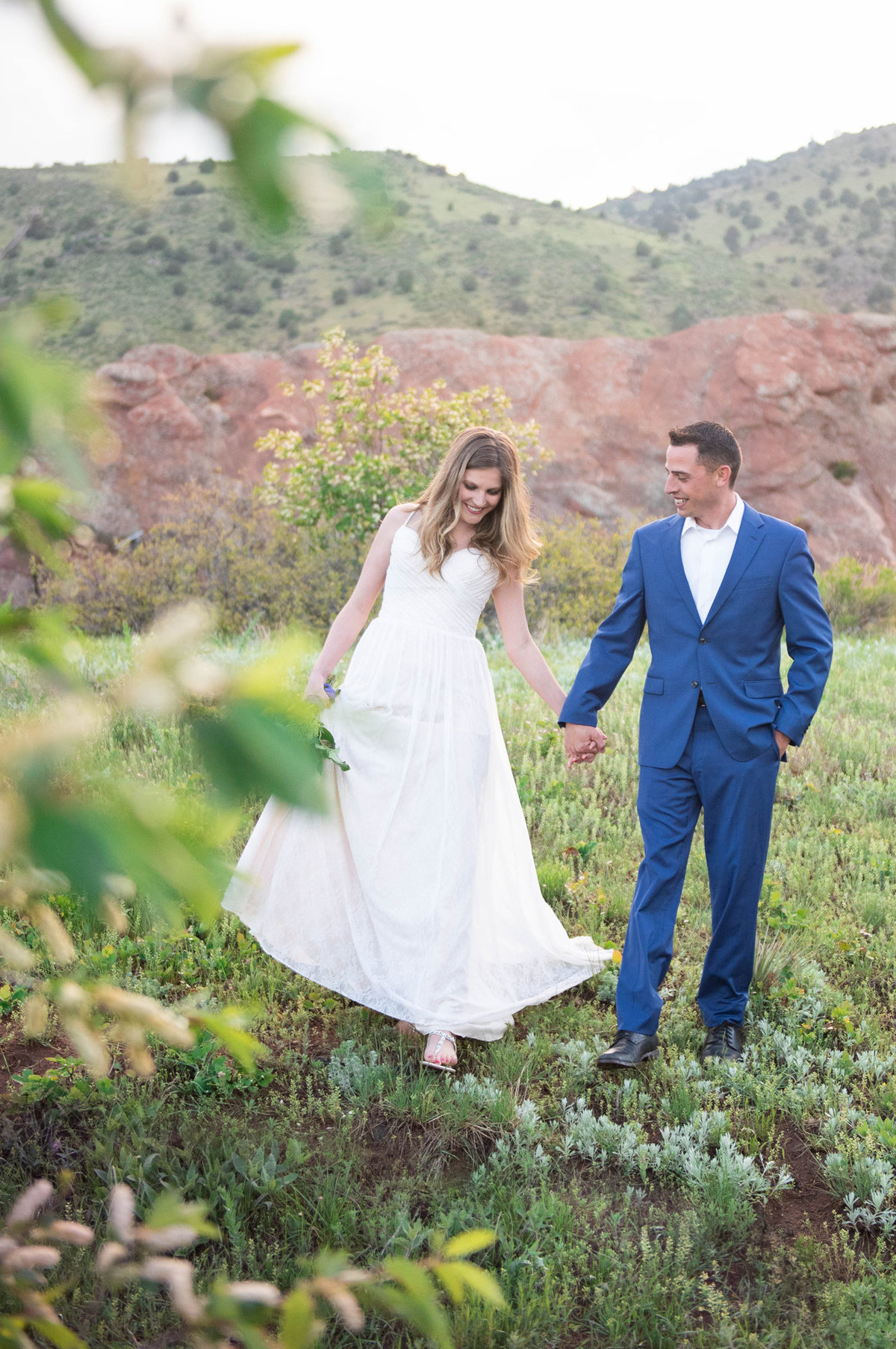 60-h-red-rocks-wedding-photography