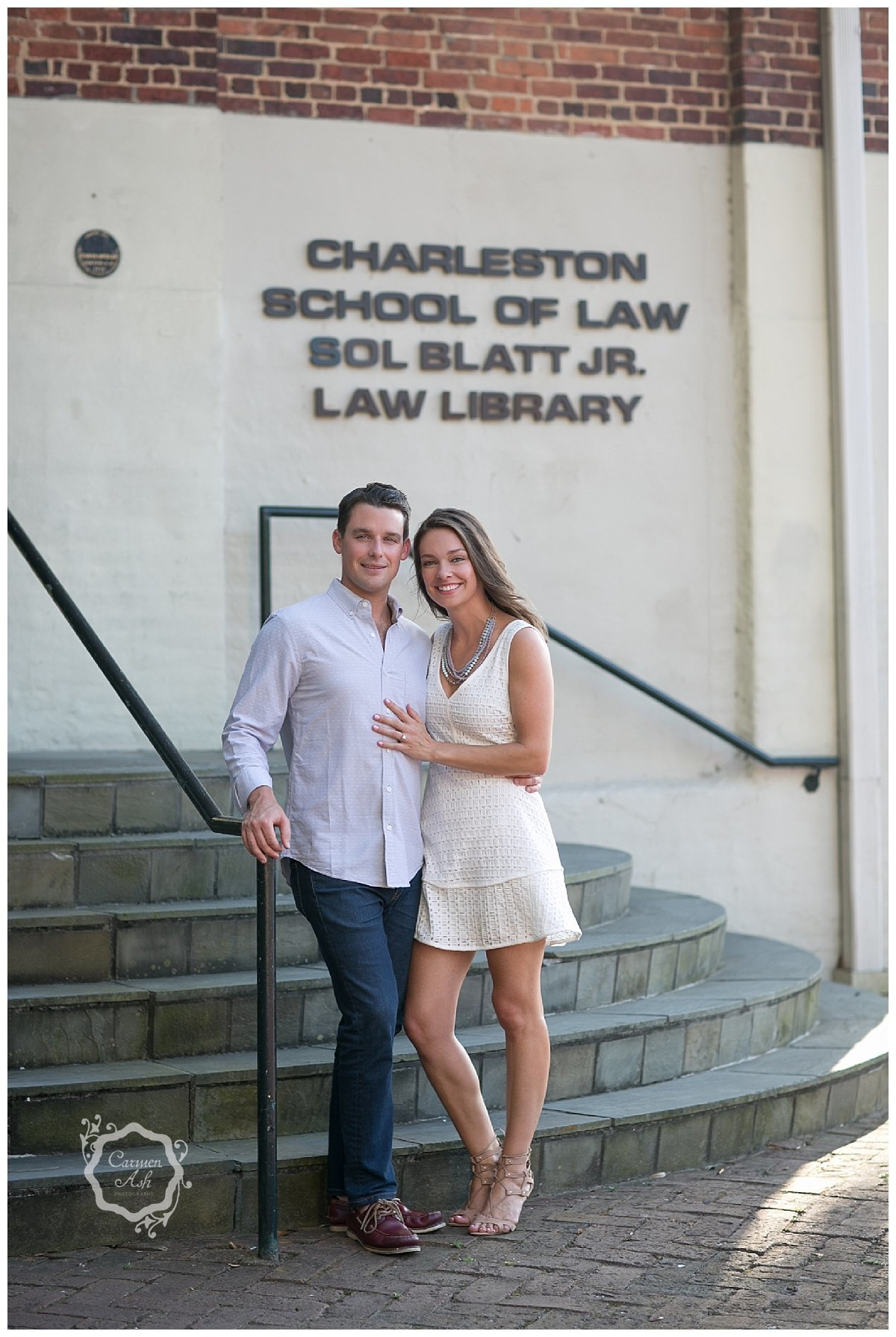 Downtown-Charleston-Wedding-Photography_0238