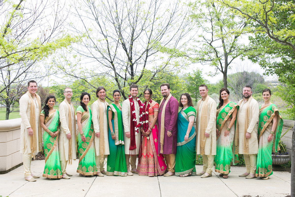 South-Asian-Wedding-Stonegate-Banquet-Center-108