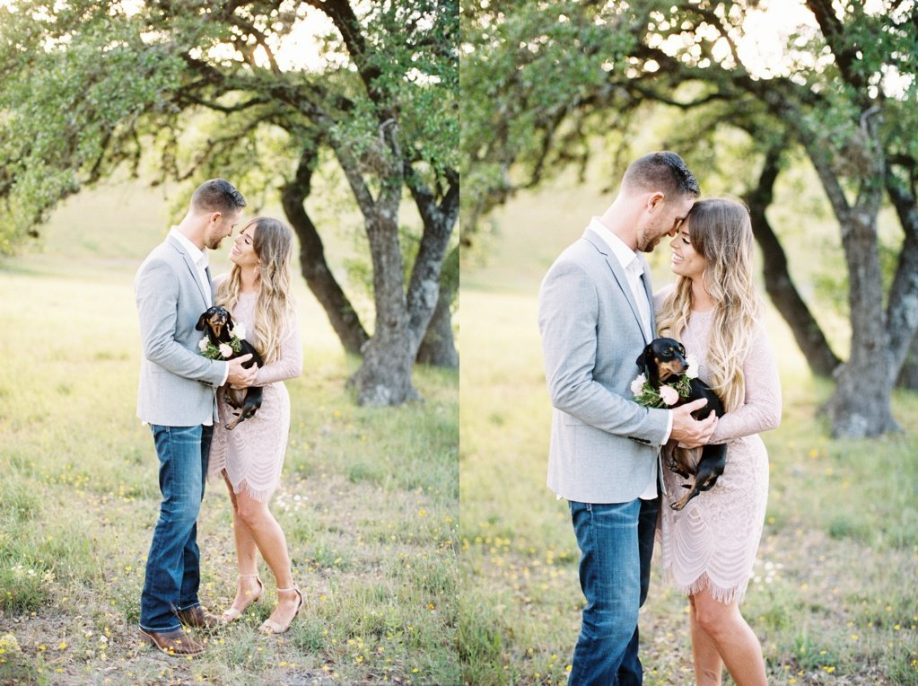 New_Braunfels_Texas_Film_Engagement_Photographer_0001