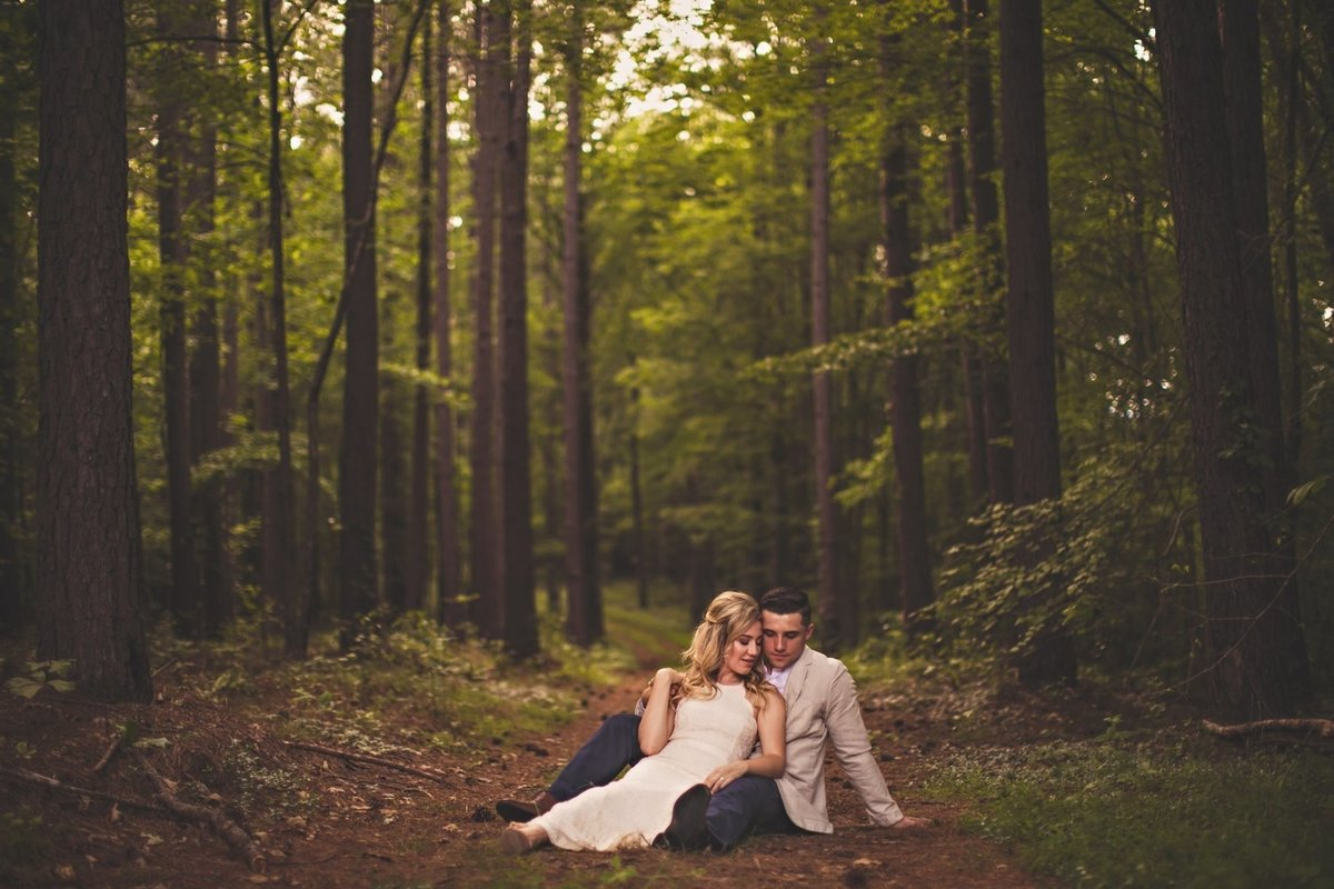 Virginia Wedding Photographer_0038