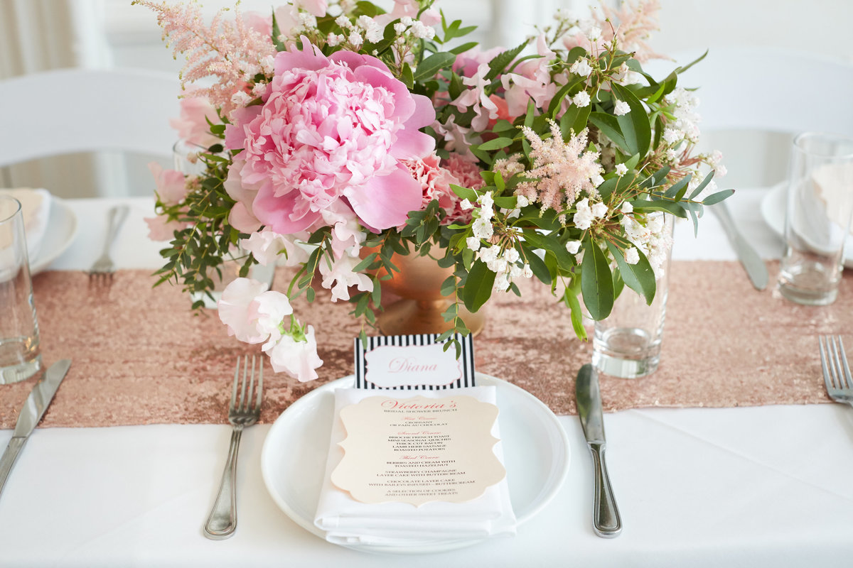 Amy_Anaiz_Maison_May_Dekalb_Brooklyn_Bridal_Shower_010