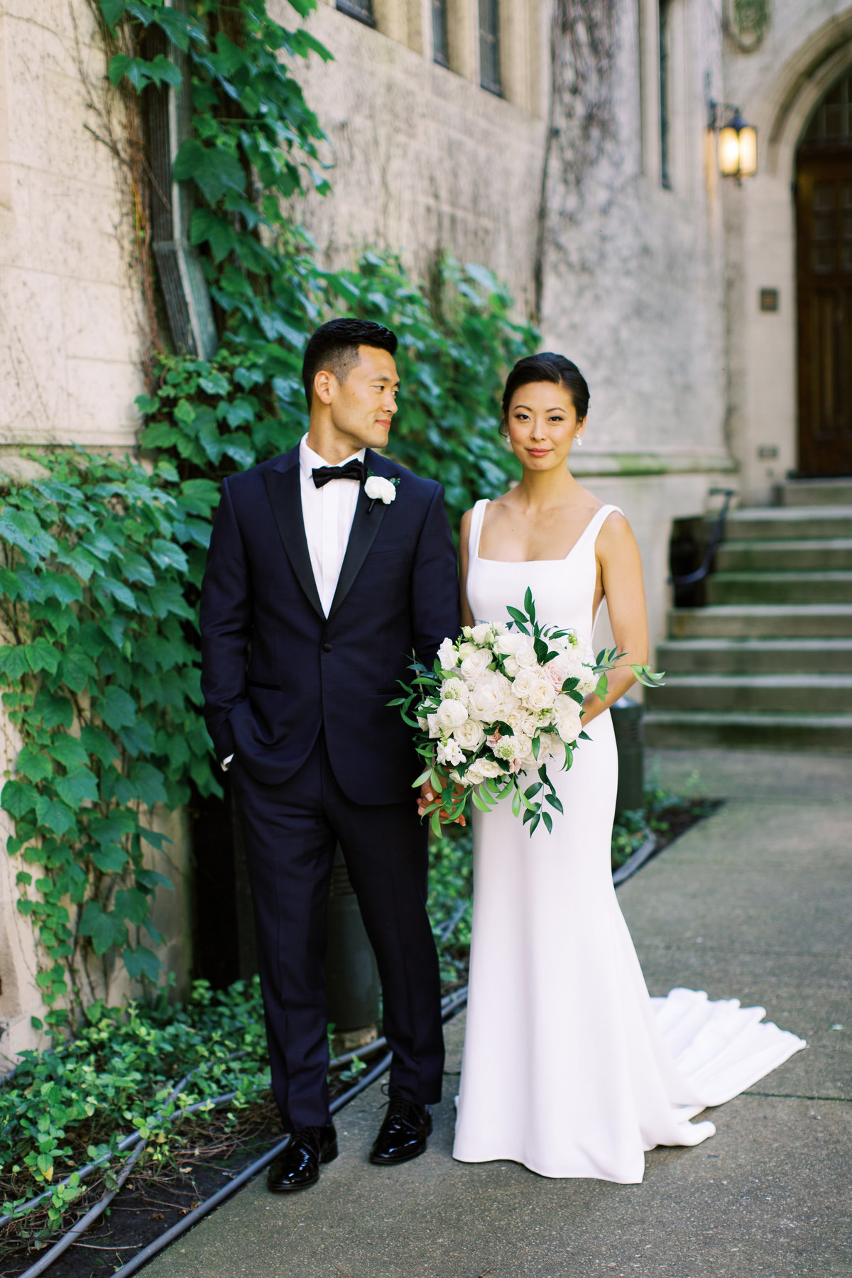 HannaJohn_Wedding_July122019_280