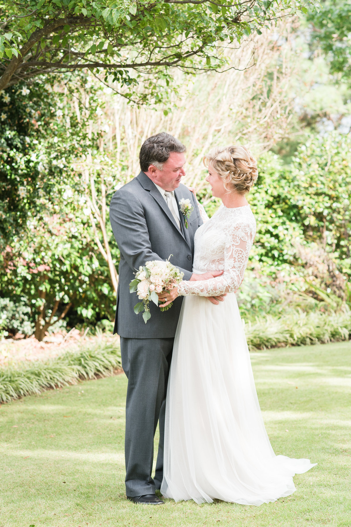Fletcher_Park_Raleigh_NC_Wedding0044
