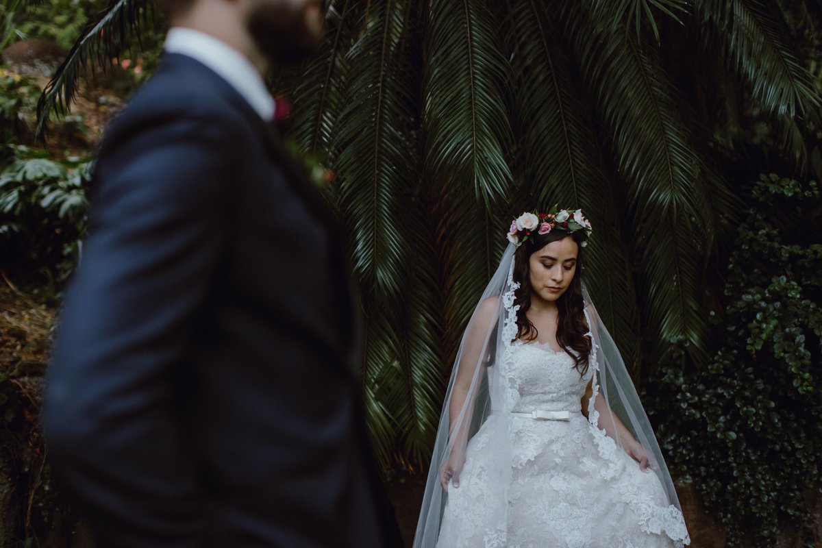 KUALOA-RANCH-WEDDING-PHOTOGRAPHER-MEGAN-SAUL (8 of 8)