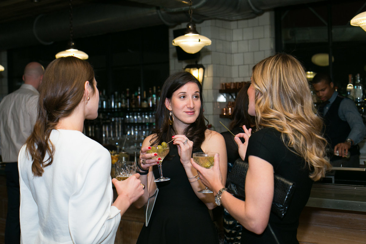 Soho-House-Wedding-104