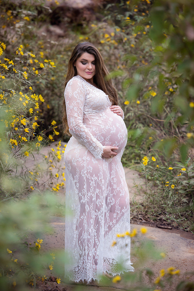 maternity_white_dress