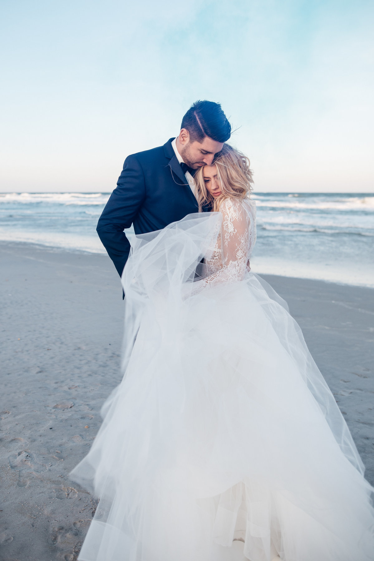 wilmington_beach_elopement_2016-5