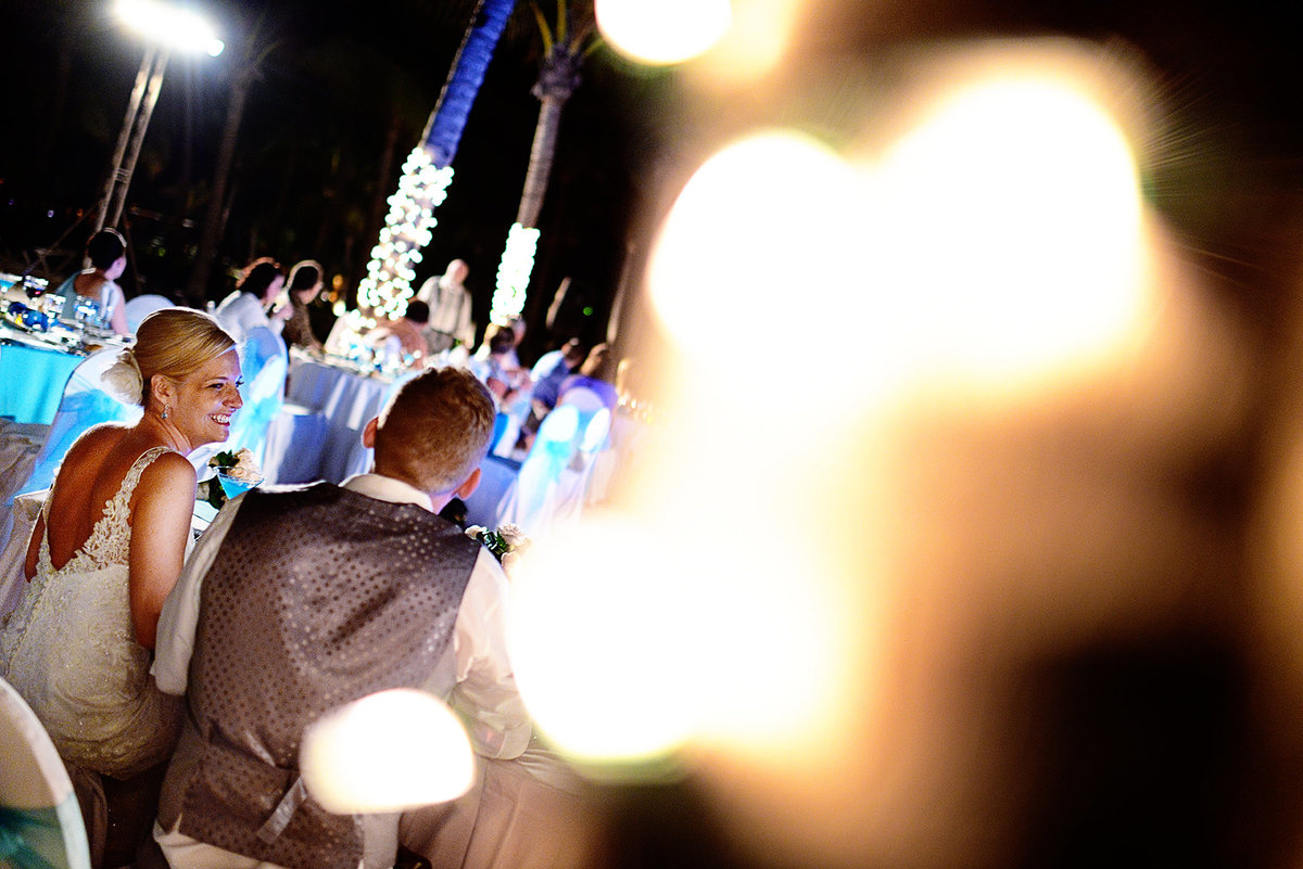 barcelo maya beach resort wedding destination wedding photographer bryan newfield photography 42
