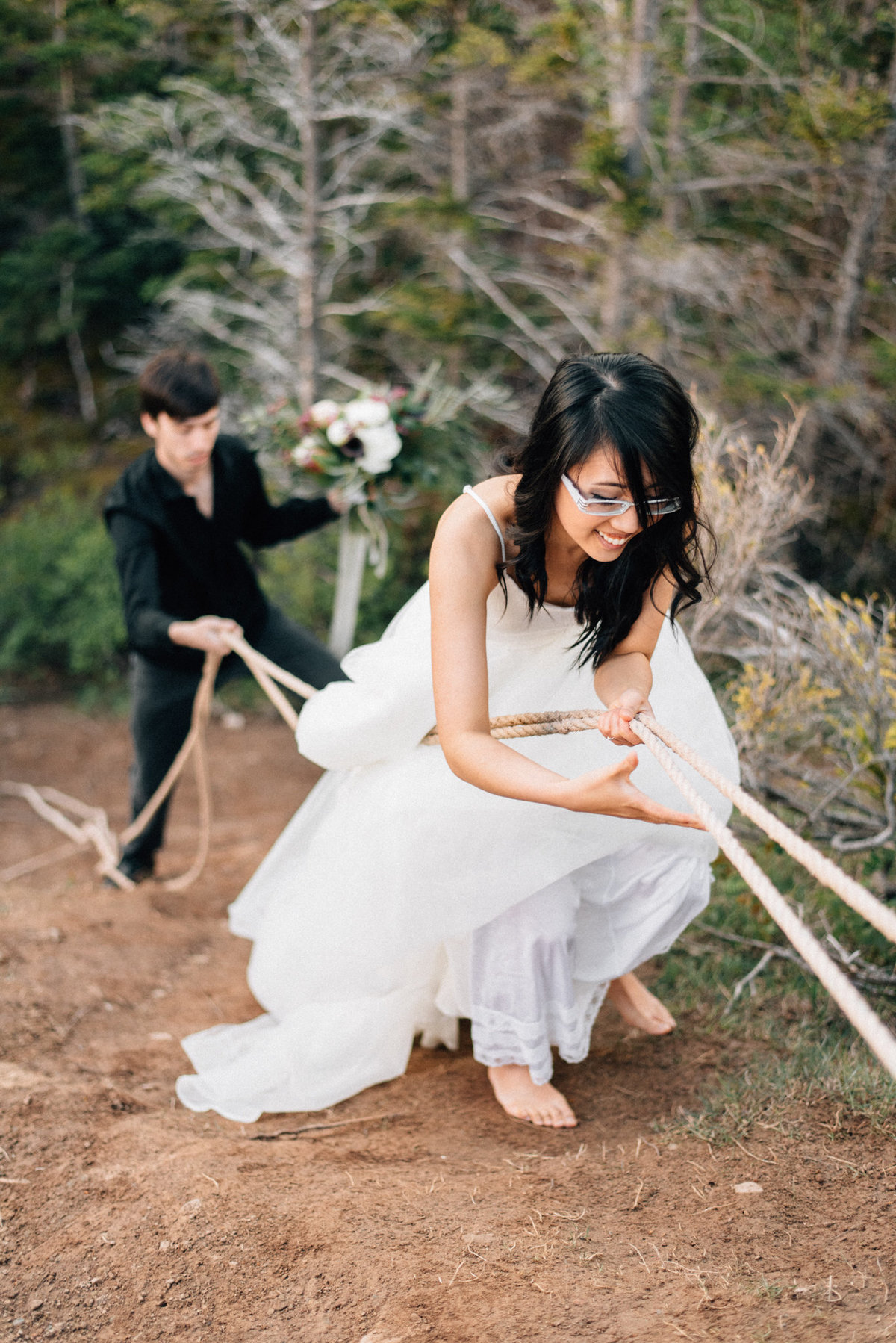 Mountain Top Styled Shoot-8522