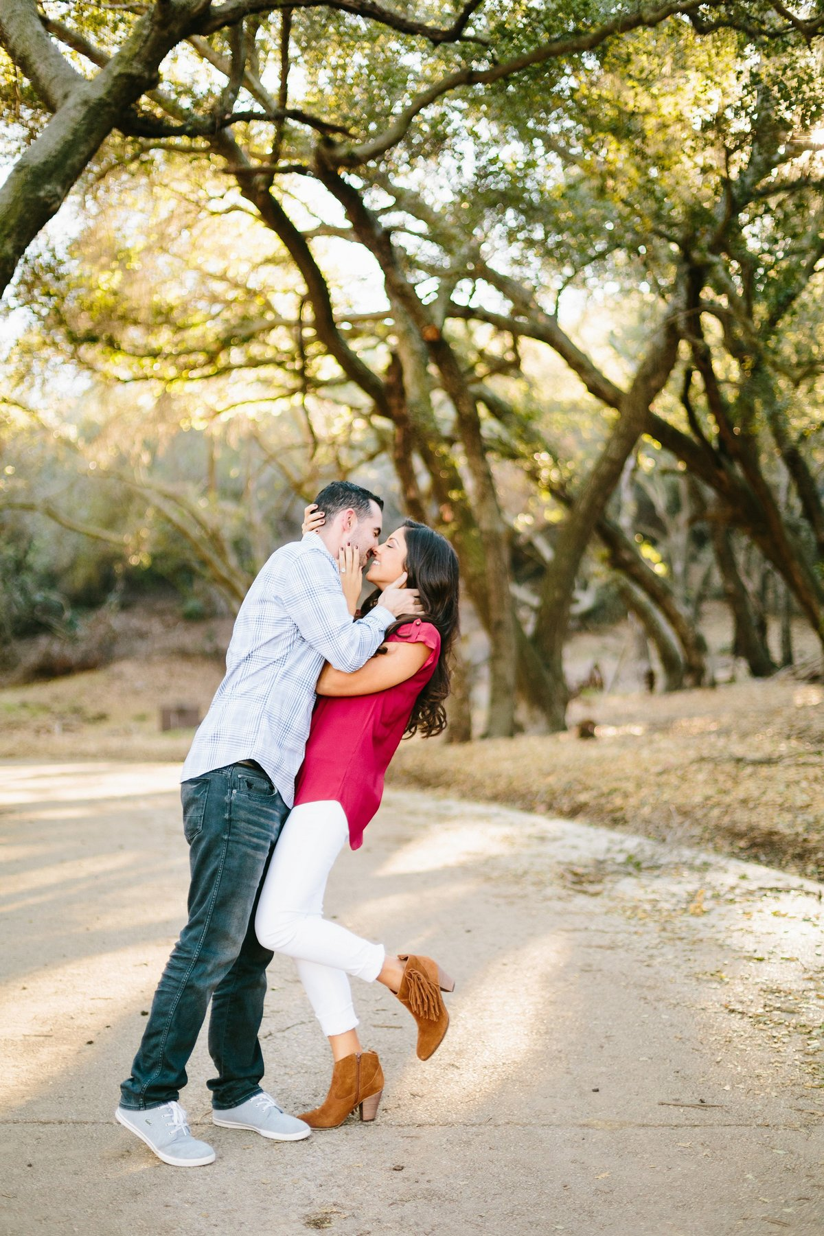 Best California Engagement Photographer_Jodee Debes Photography_098