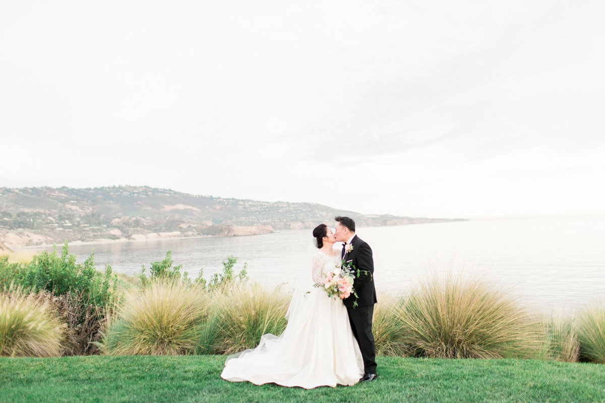 Terranea Resort Wedding-0674