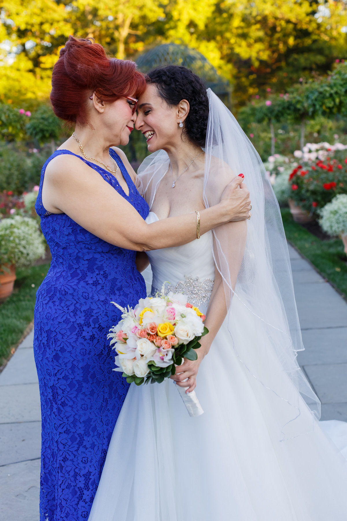 AmyAnaiz_Bronx_Botanical_Gardens_Wedding_New_York_024
