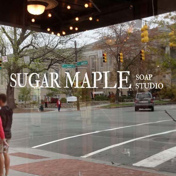 sugar-maple2