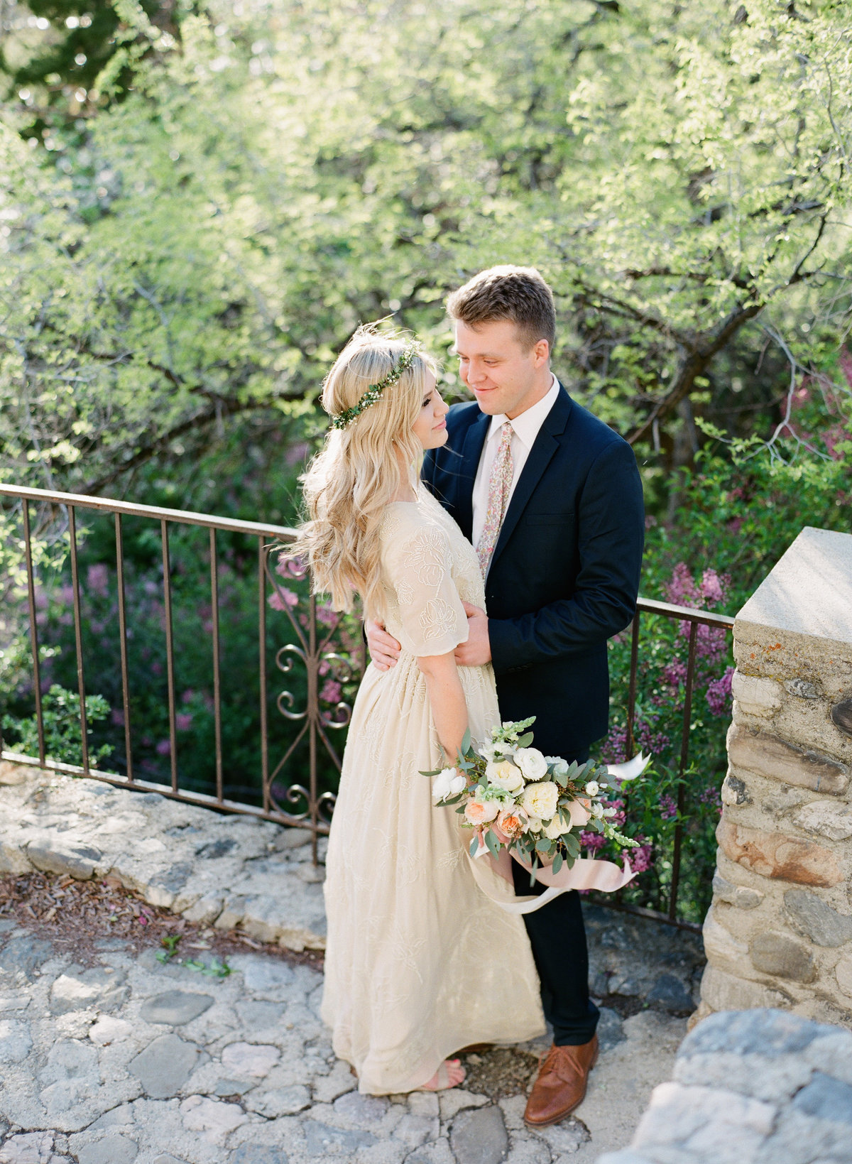 best utah wedding photographer58