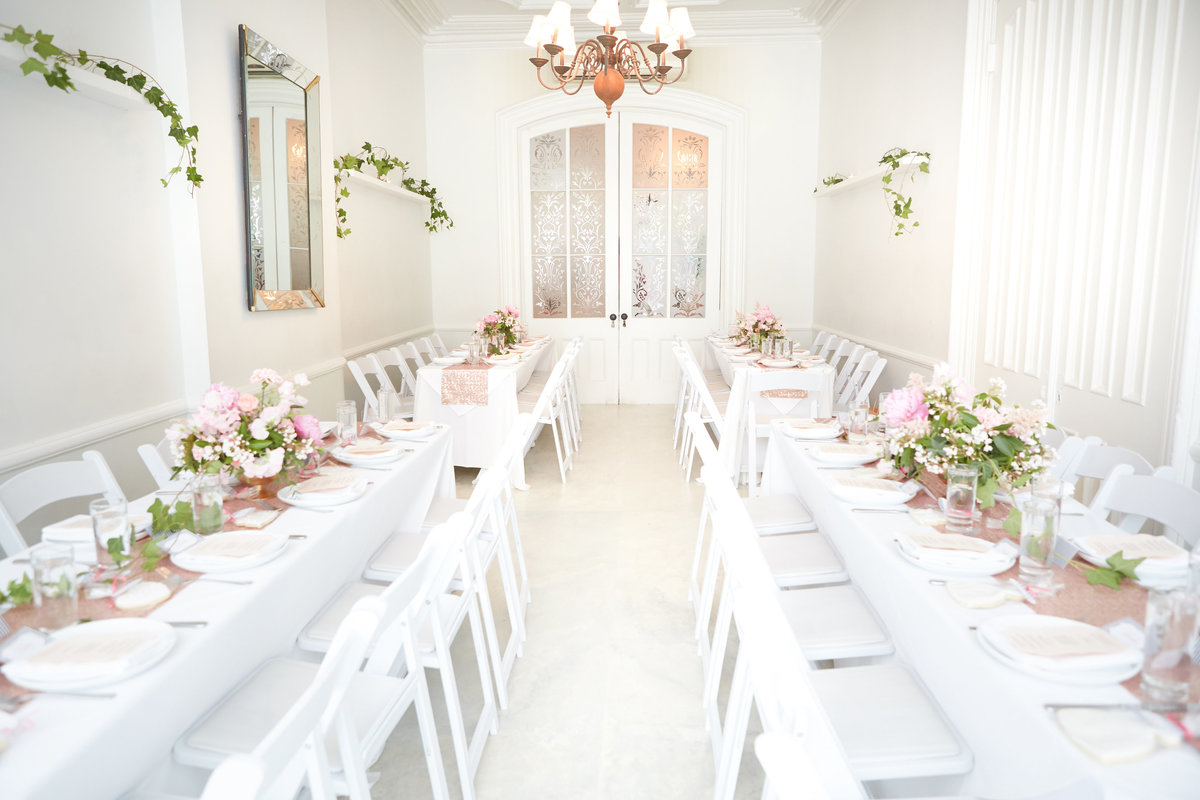 Amy_Anaiz_Maison_May_Dekalb_Brooklyn_Bridal_Shower_001