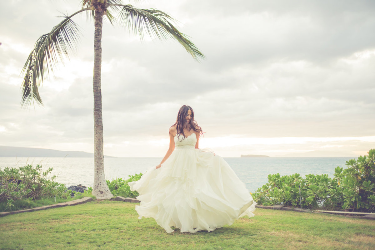 Maui Wedding Photography Reviews: Maui Wedding Photography Gallery