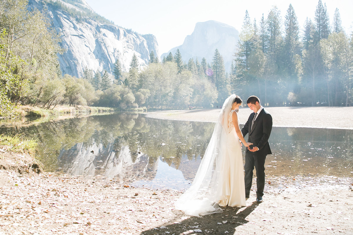 evergreen_lodge_yosemite_wedding_009
