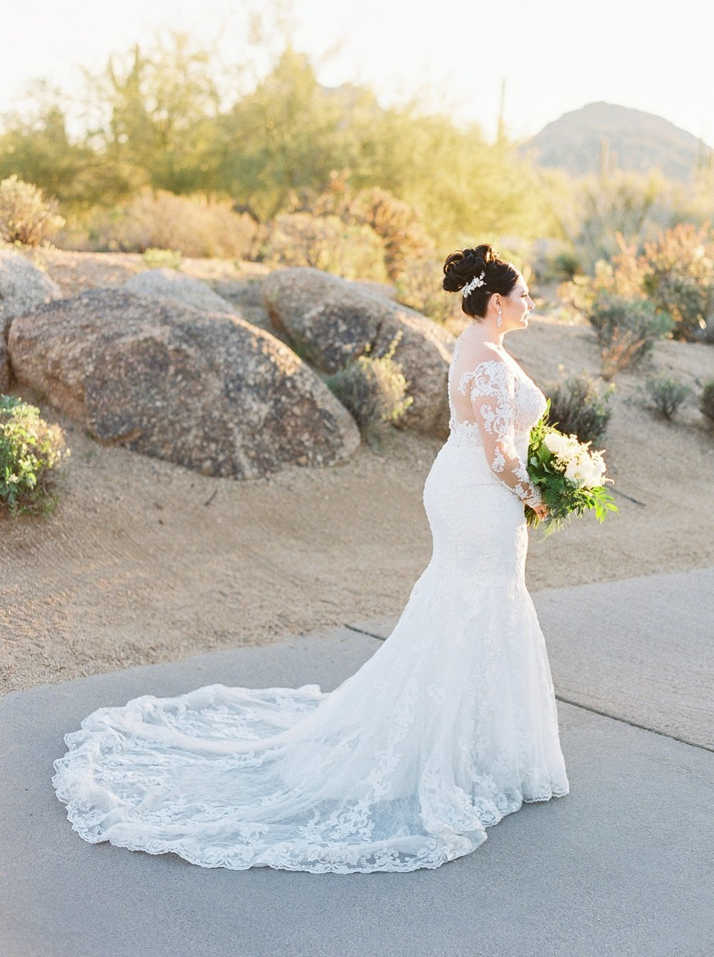 Scottsdale-Wedding-Photographer-Troon-North-Golf-Club_0430