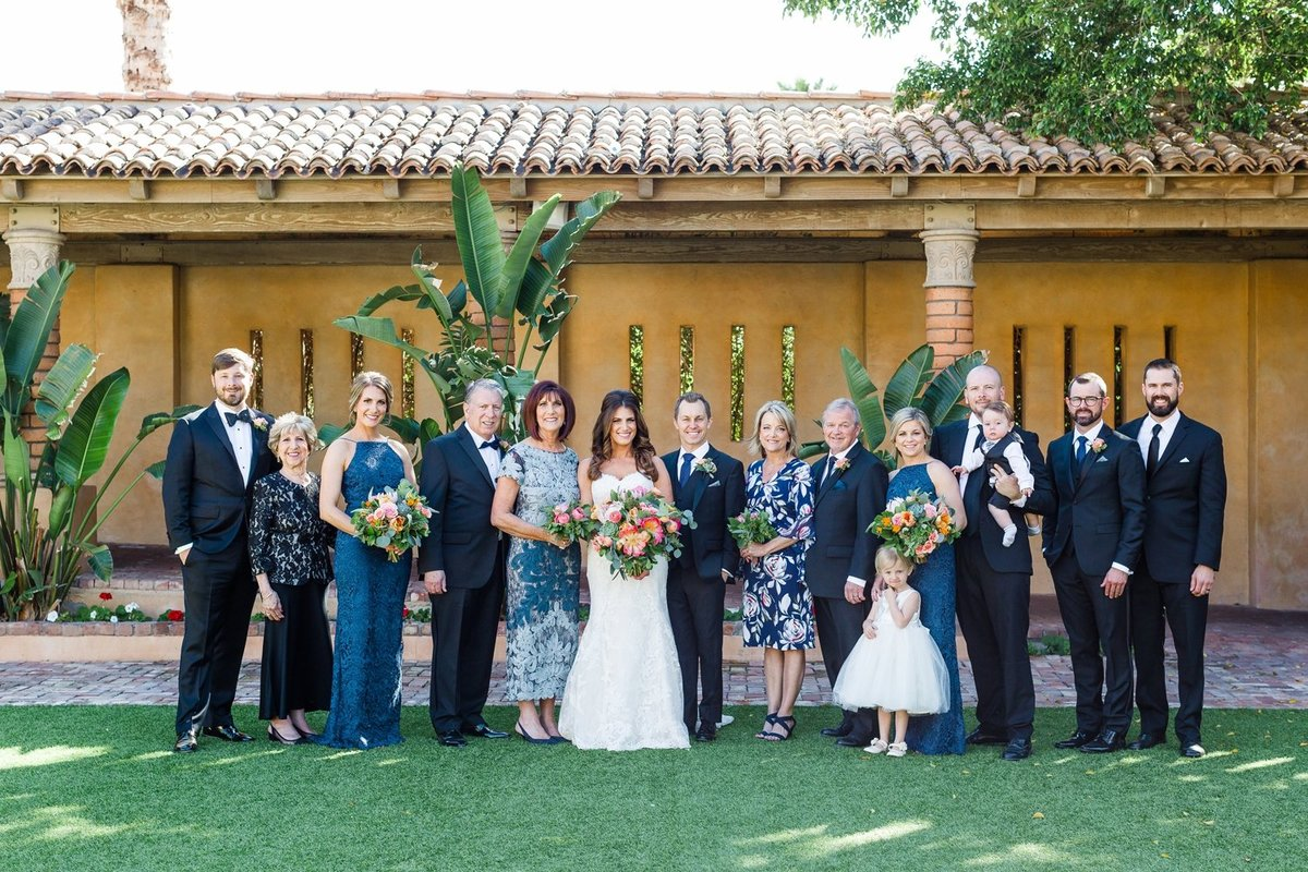 royal-palms-wedding-photographer-arizona-rachael-koscica-photography_0109
