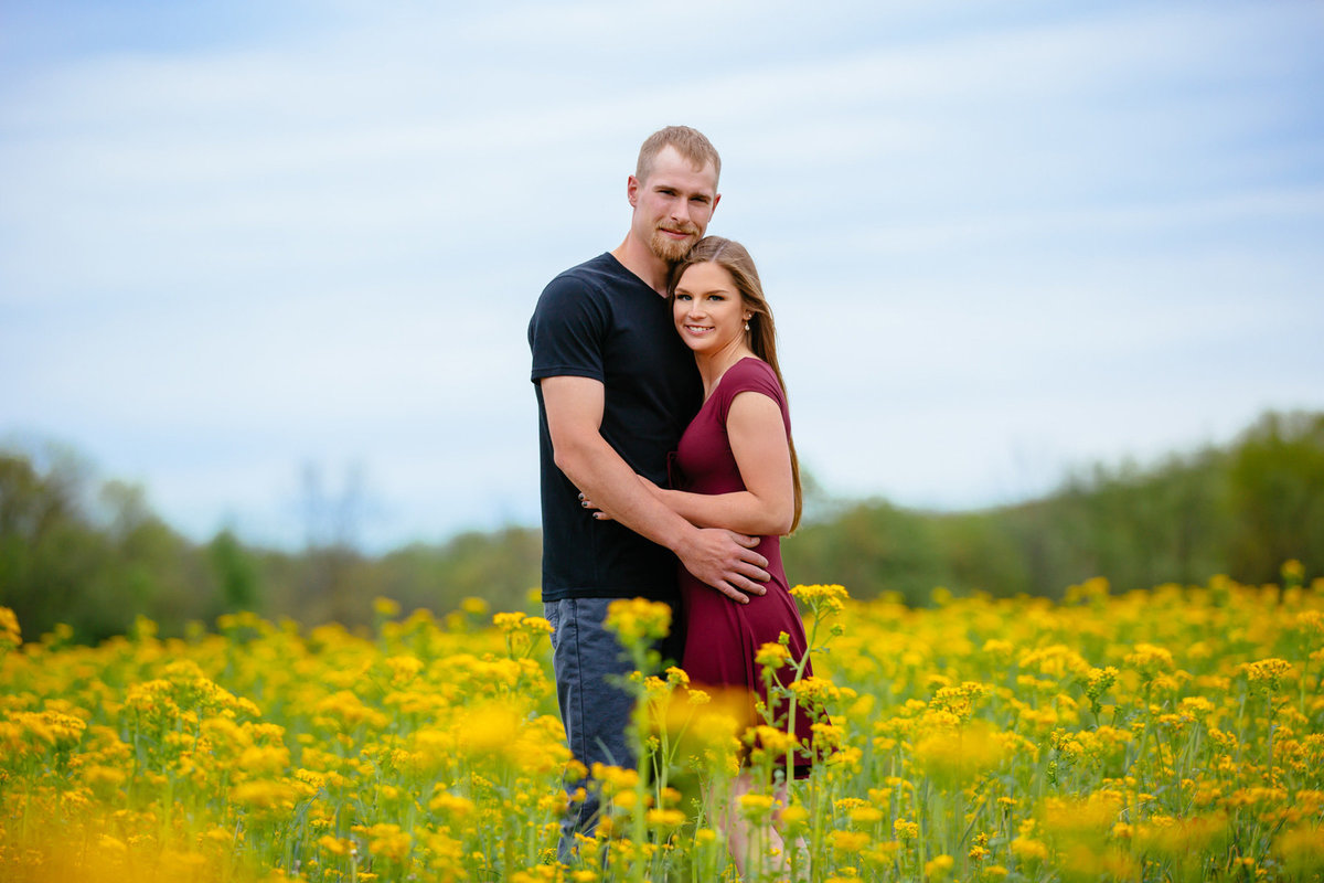 Taylor+Theran_engaged_047