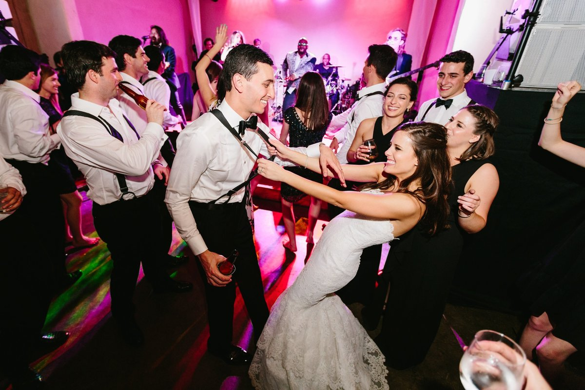 Wedding Photos-Jodee Debes Photography-106
