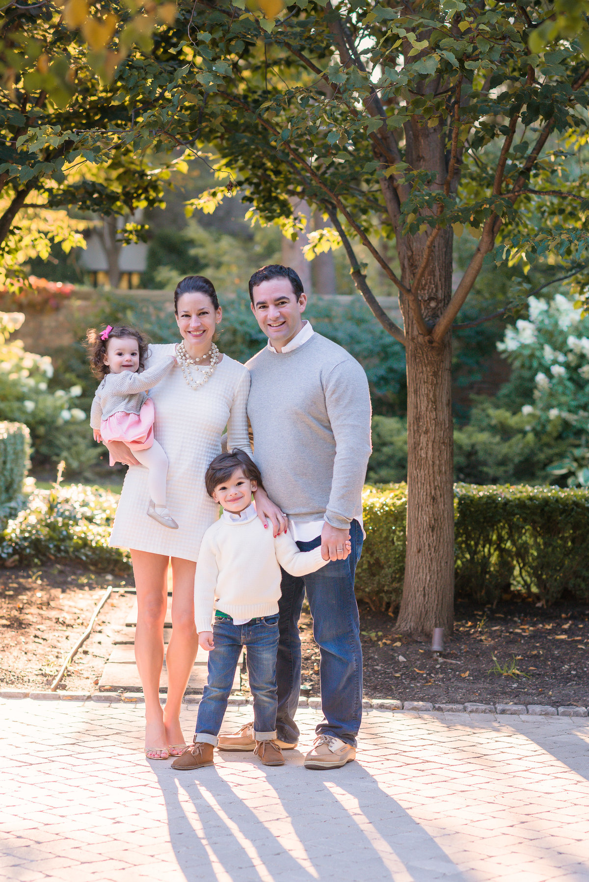 lake_forest_family_photographer-88