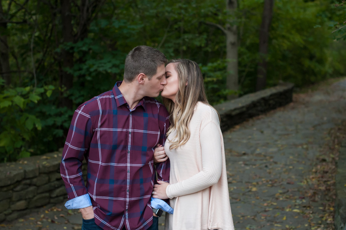 Cincinnati Engagement Photograpy Glenwood Gardens25