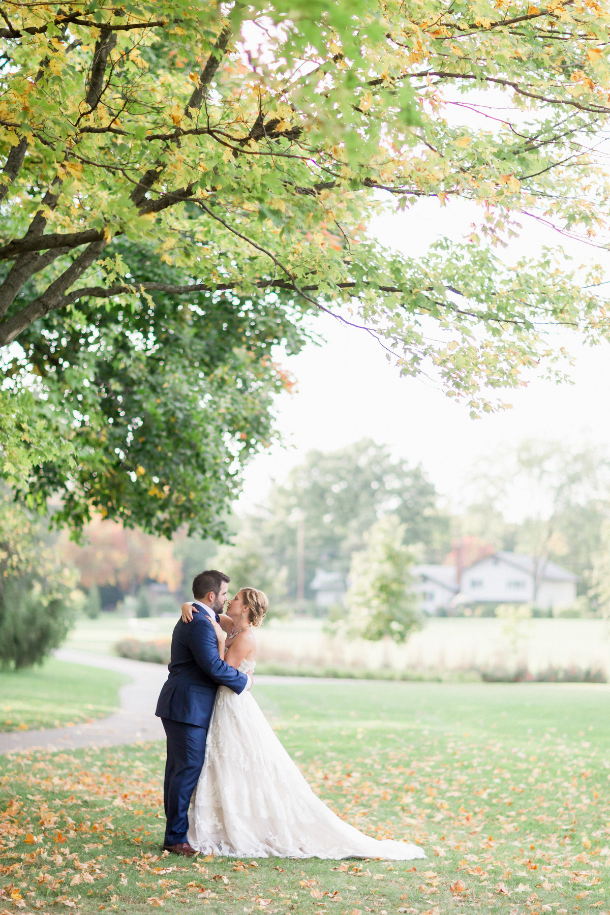 MiamiWeddingPhotography_TessaMaxinePhotography -116