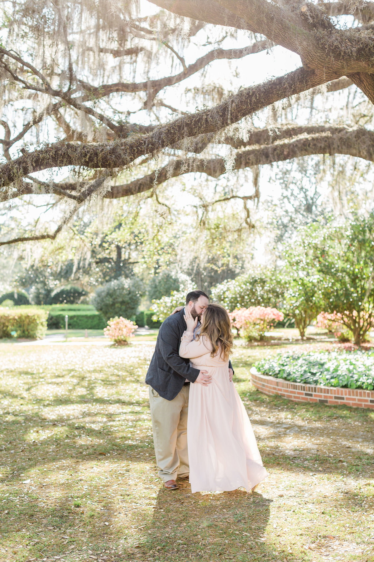 CourtneyWoodhamPhoto-171