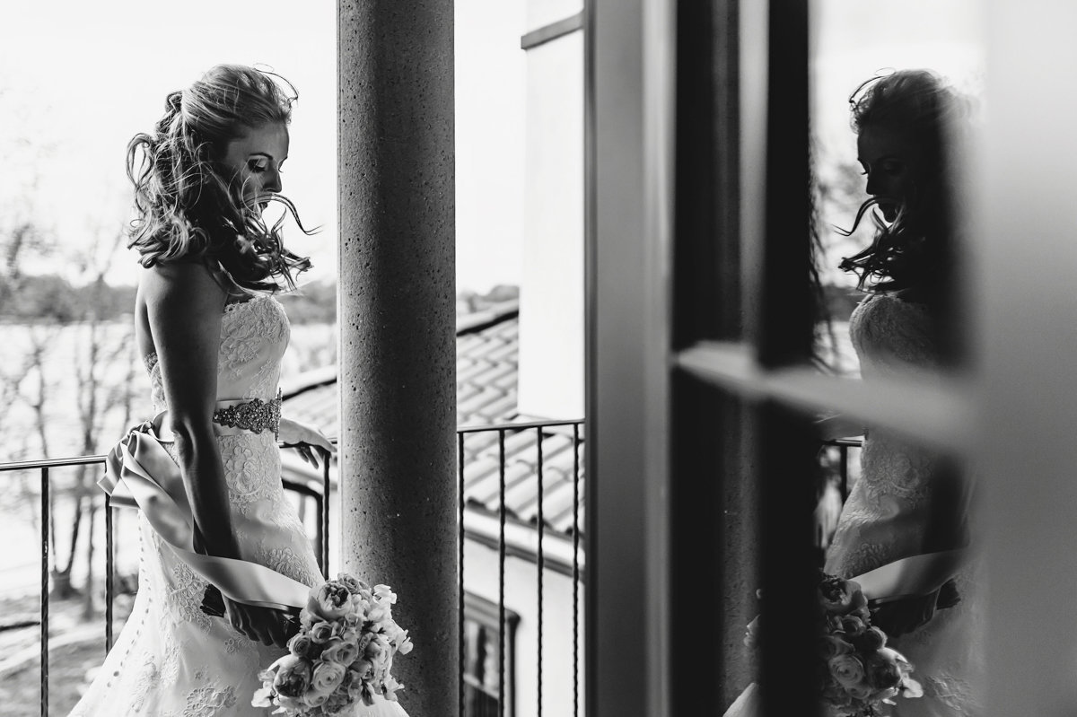 1_charlotte_nc_wedding_photographer_bridal_025
