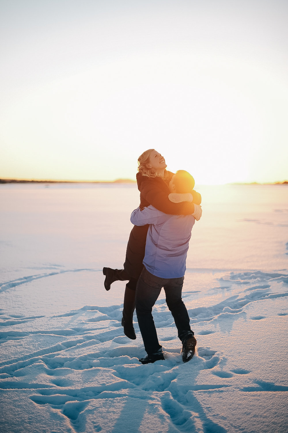 011_Erica Rose Photography_Anchorage Engagement Photographer