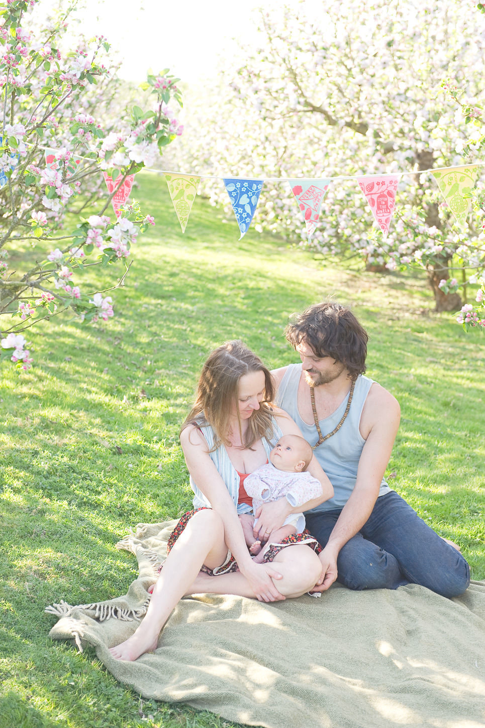 Family photography London and South east Susan Arnold Photographer-15