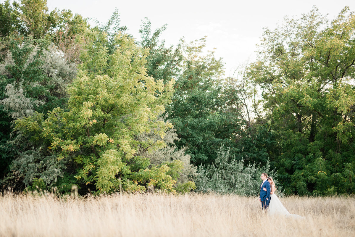 Wenatchee Photographer Misty C Photography wedding photography-0005