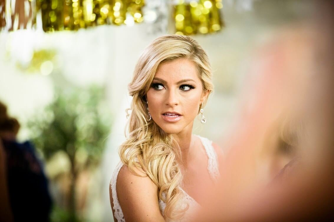 Misty Rockwell Hair Makeup Artistry Houston Wedding121