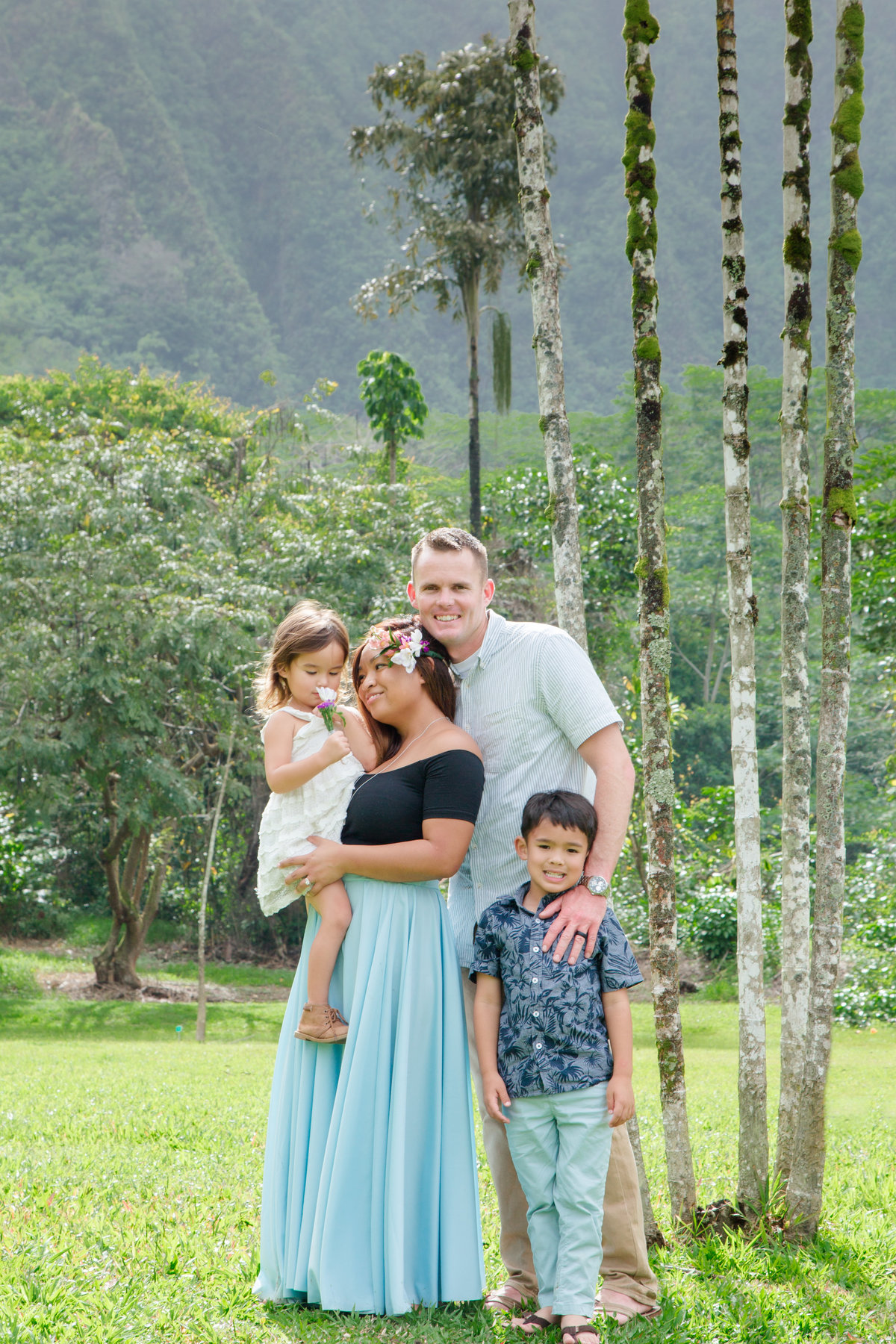 Oahu_FamilySession-TheSpears-154