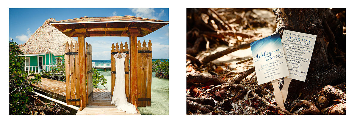 Coco_Plum_Island_Resort_Wedding_160