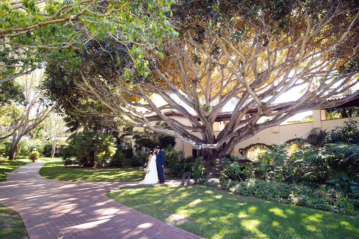 097-the-four-seasons-biltmore-santa-barbara-wedding