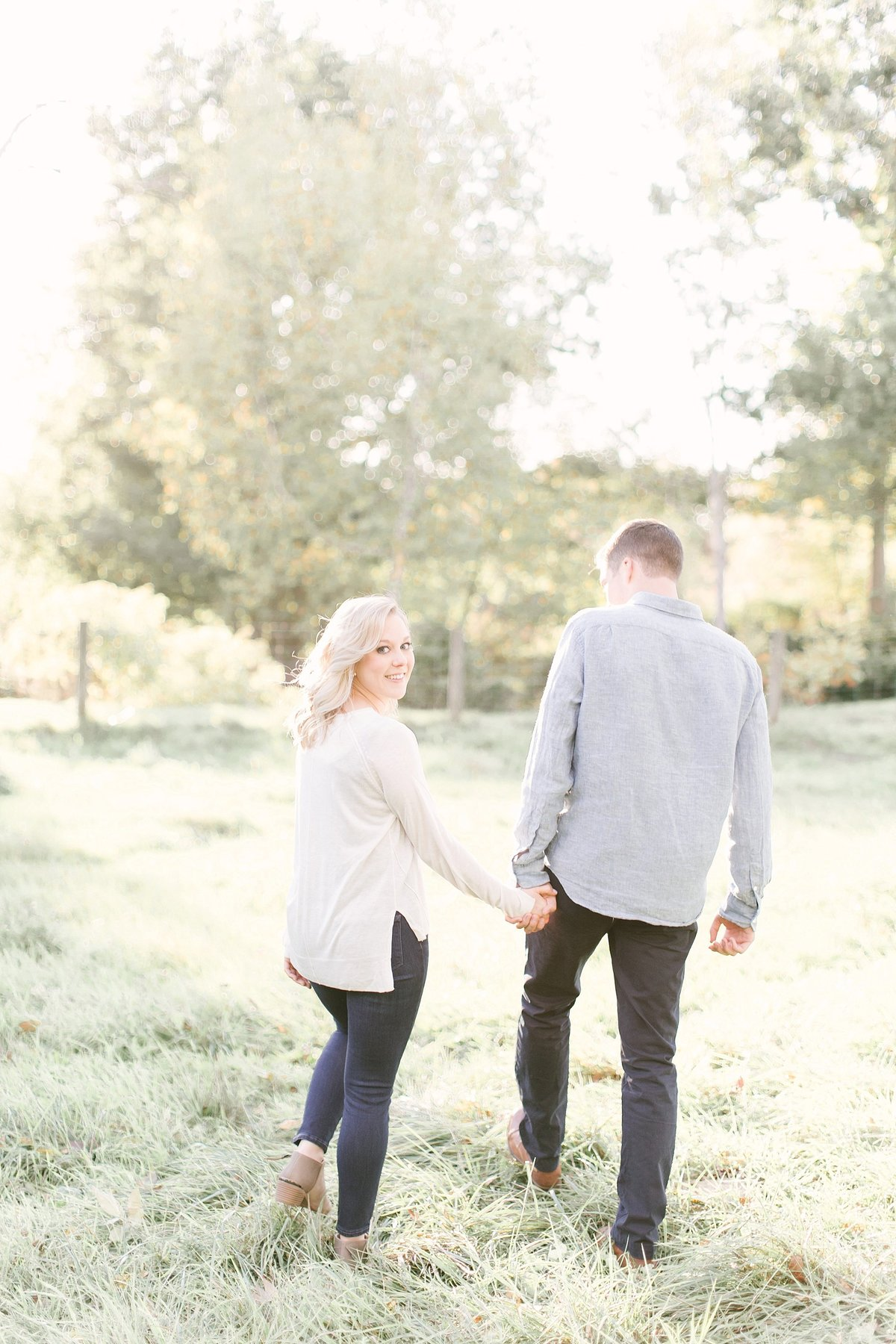 columbus_ohio_wedding_photographer_engagement0034