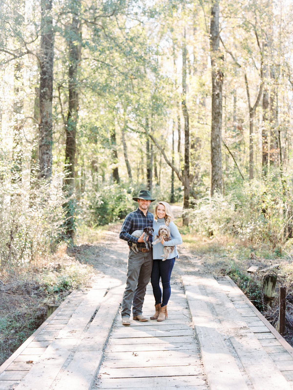 Walterboro-Beaufort-Downtown-Charleston-Engagement-01