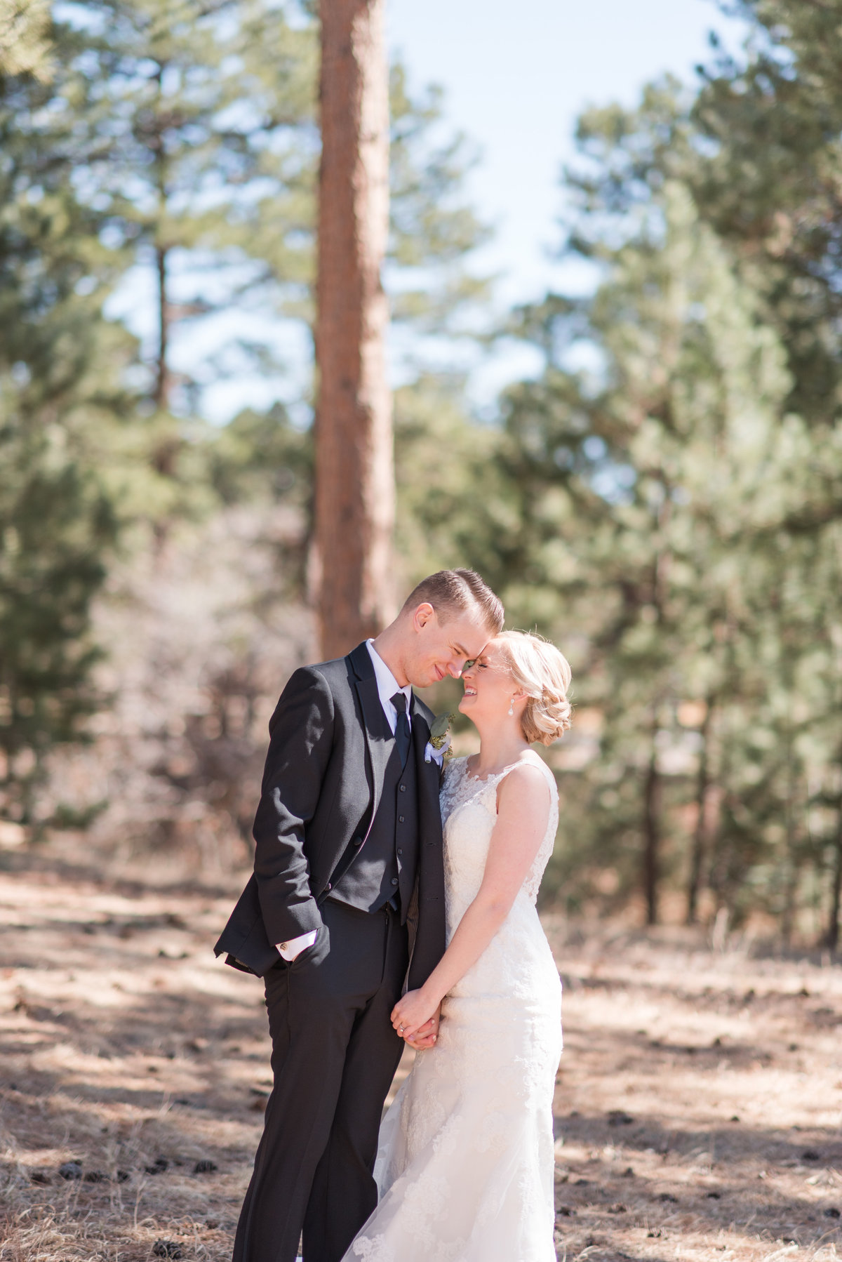 Cielo at Castle Pines. Melissa Brielle Photography-226