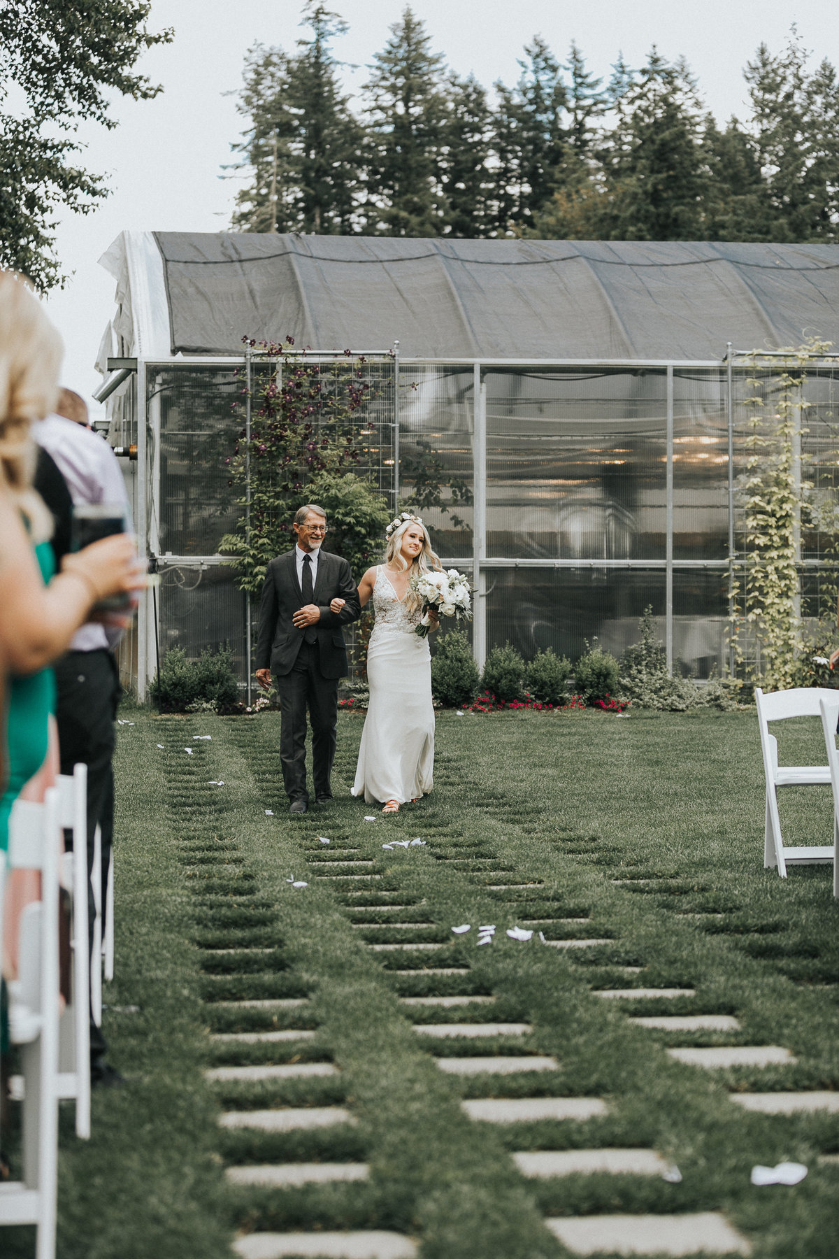 seattleweddingphotographer-11