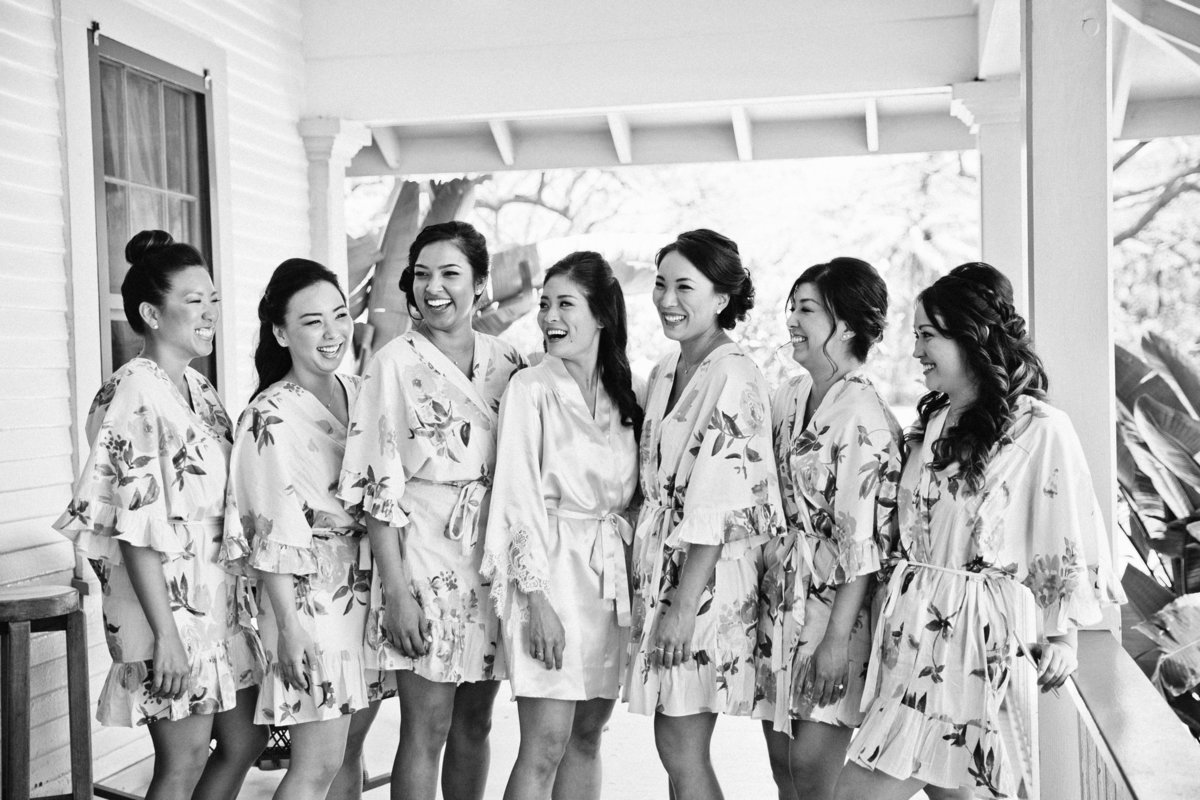 Olowalu_Plantation_House_Maui_Wedding_005