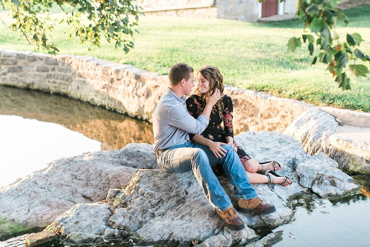 Brittany Thomas Photography_Brooke Engaged_3193